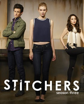 stitchers-season-3
