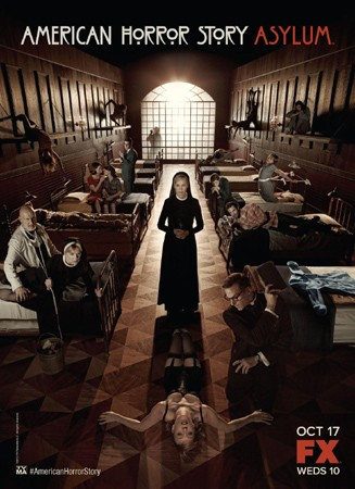 american-horror-story-asylum-2nd-season