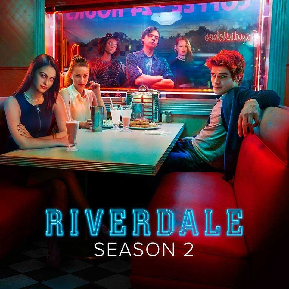 riverdale-season-2