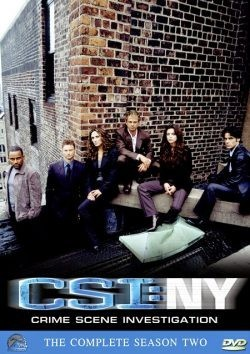 csi-new-york-season-2