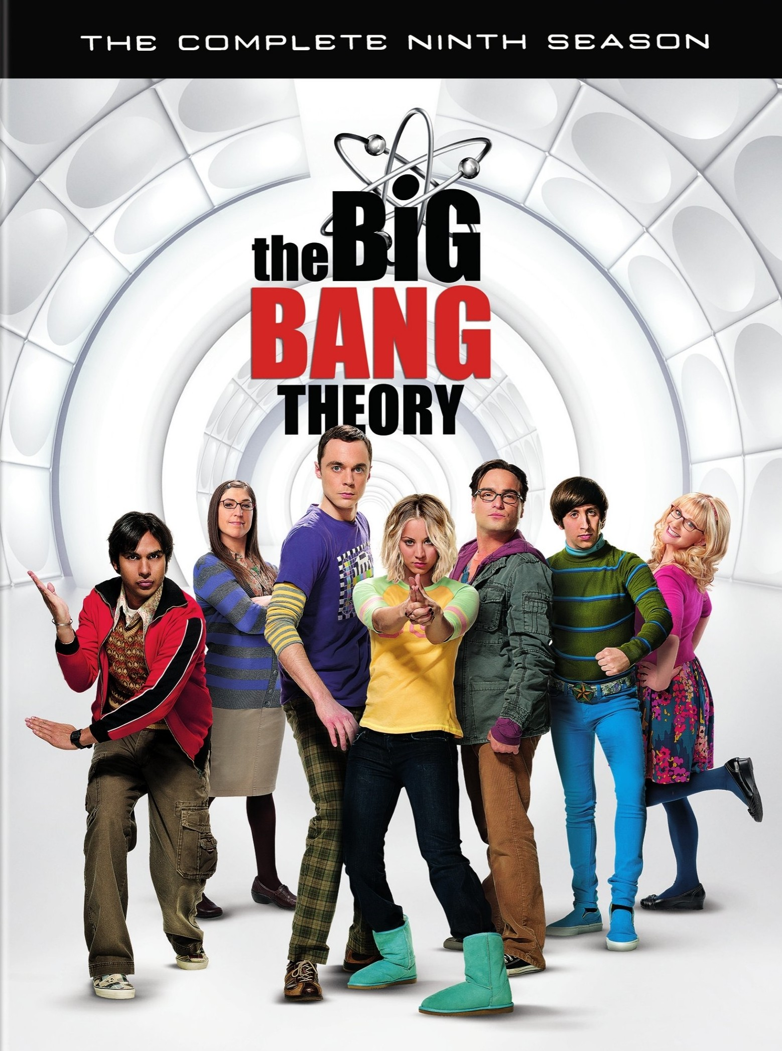 the-big-bang-theory-season-3
