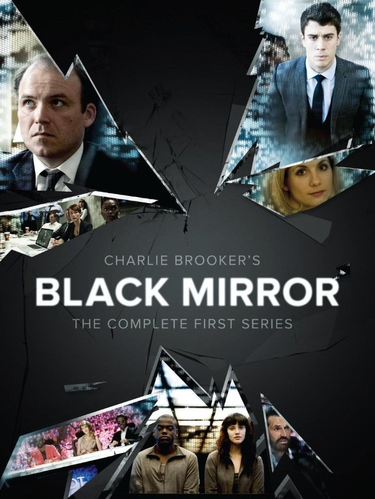 black-mirror-season-1